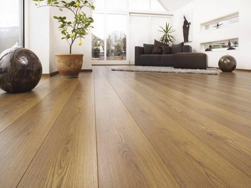 Teddy Hardwood Floor Refinishing, Quality Laminate Flooring